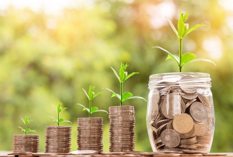 Prestiti online a supporto delle esigenze dei consumatori